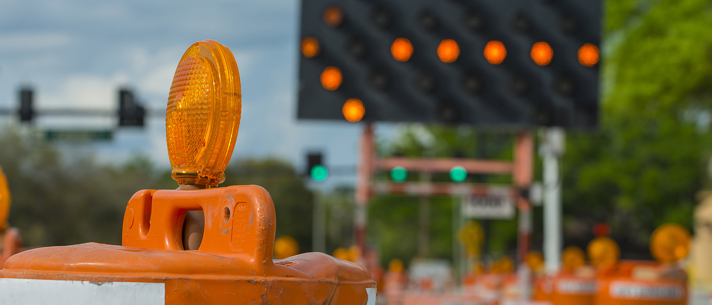 Tentative Traffic Switch<br>Phase 8: June 17, 2019<br>Phase 4: Week of June 24
